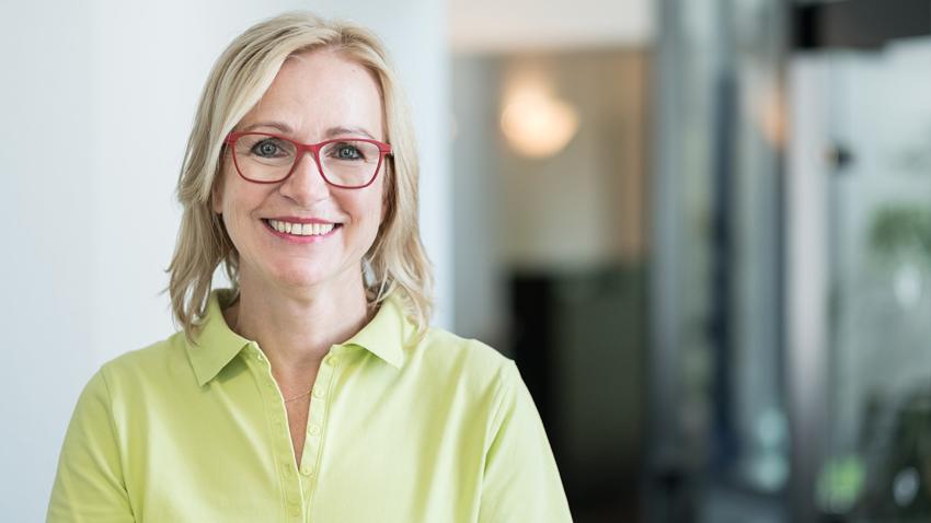 Zahnarzt Köln-Longerich ++ Dr. Sabine Langhans