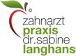 Zahnarztpraxis Dr. Sabine Langhans